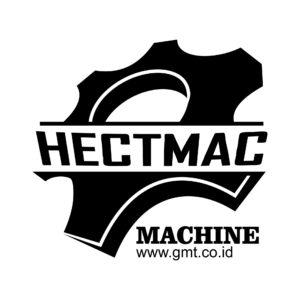 Logo HECTMAC New